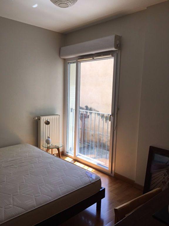 Appartement à louer 2 47.4m2 à Toulouse vignette-6