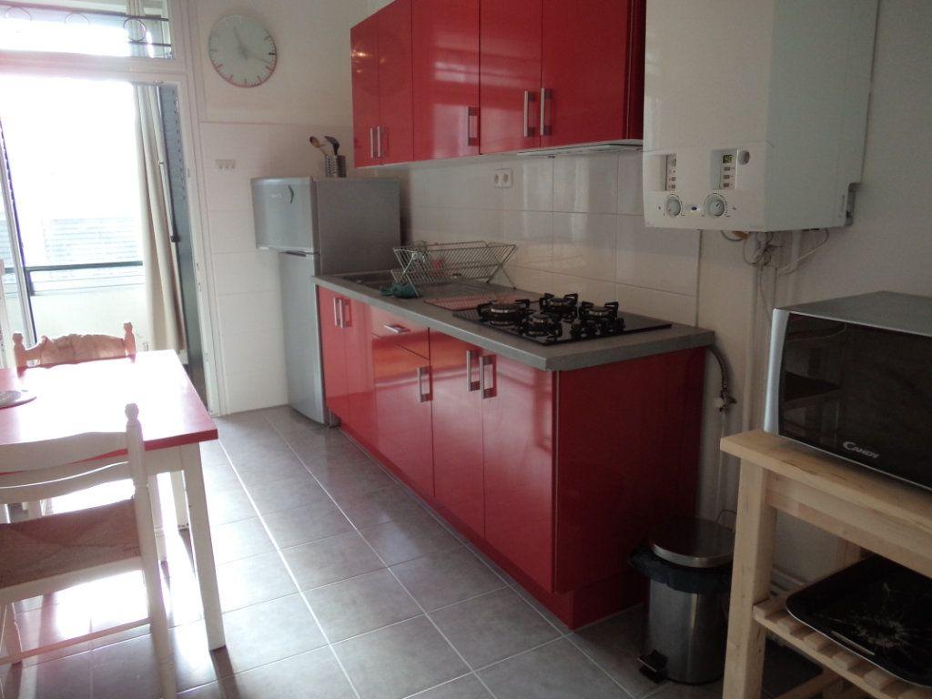 Appartement à louer 2 48.78m2 à Toulouse vignette-2