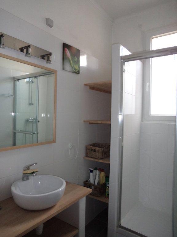 Appartement à louer 2 48.78m2 à Toulouse vignette-3