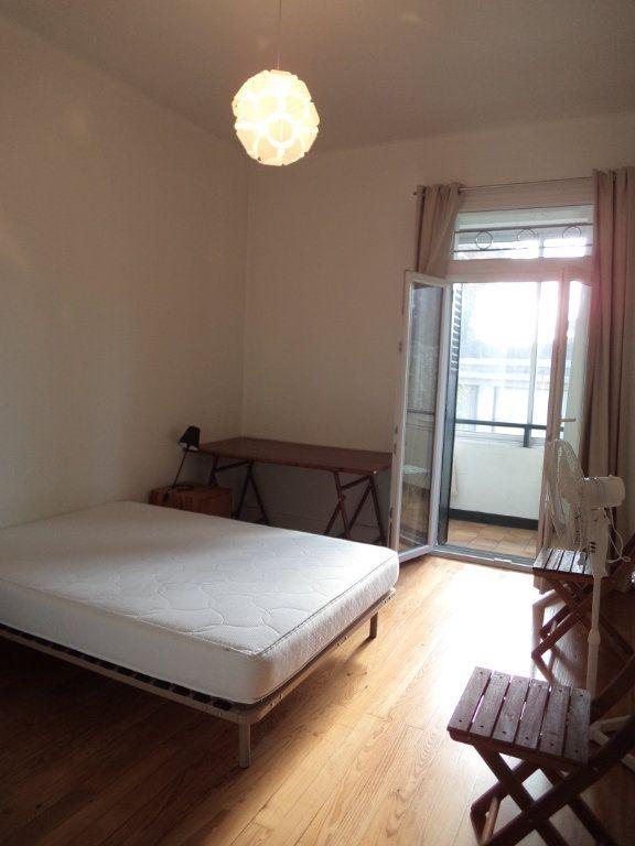 Appartement à louer 2 48.78m2 à Toulouse vignette-4