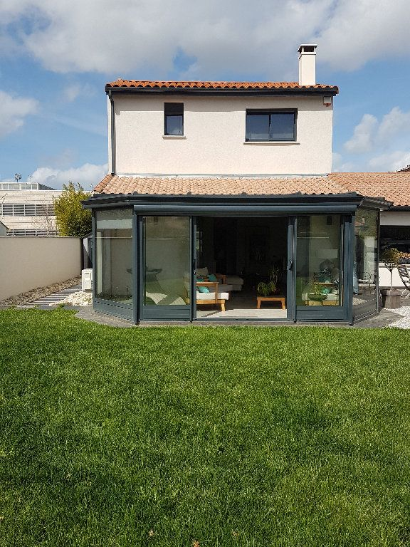 Maison à louer 4 145.49m2 à Blagnac vignette-3