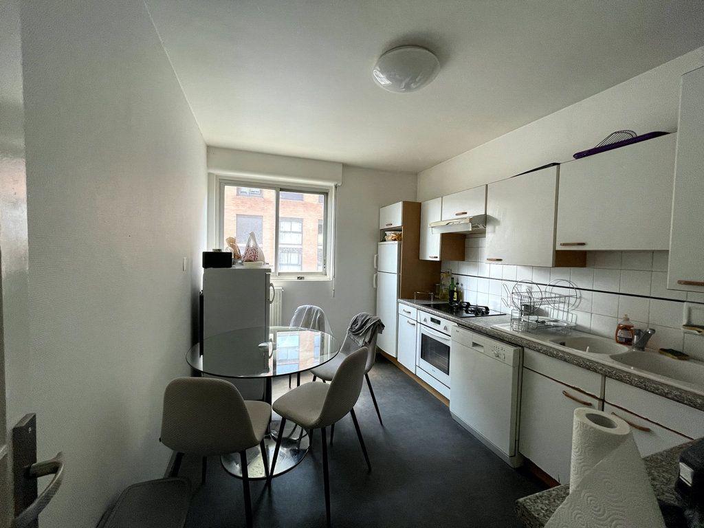 Appartement à louer 3 71.27m2 à Toulouse vignette-4
