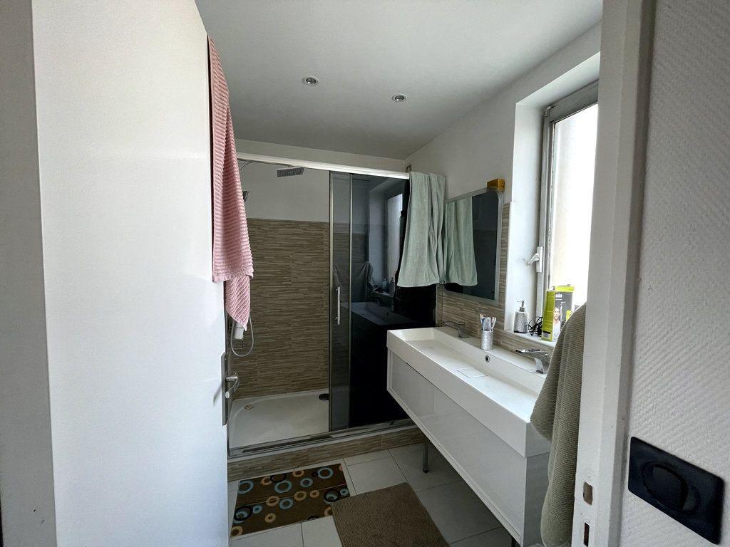 Appartement à louer 3 71.27m2 à Toulouse vignette-5
