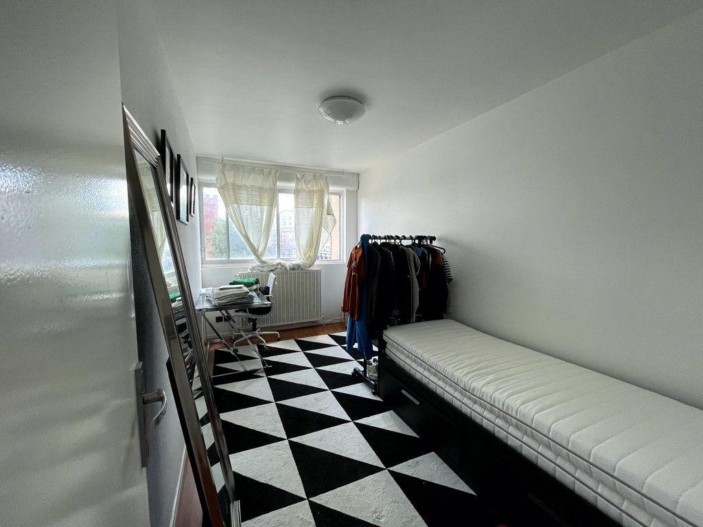 Appartement à louer 3 71.27m2 à Toulouse vignette-7