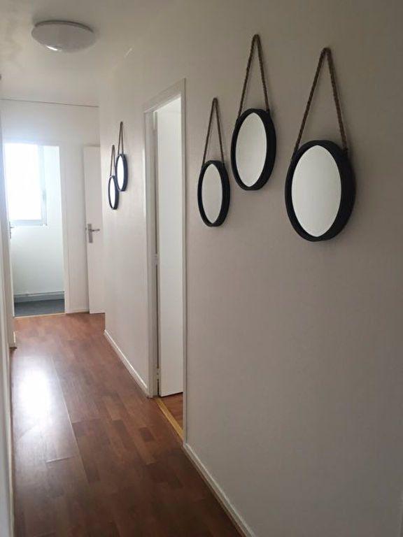 Appartement à louer 3 71.27m2 à Toulouse vignette-8