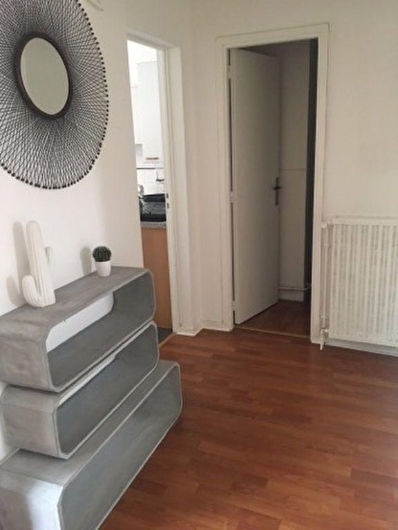 Appartement à louer 3 71.27m2 à Toulouse vignette-9