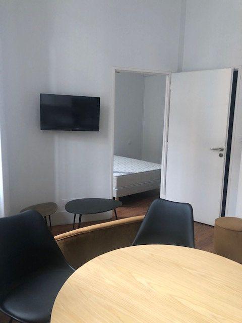 Appartement à louer 2 24.82m2 à Toulouse vignette-2