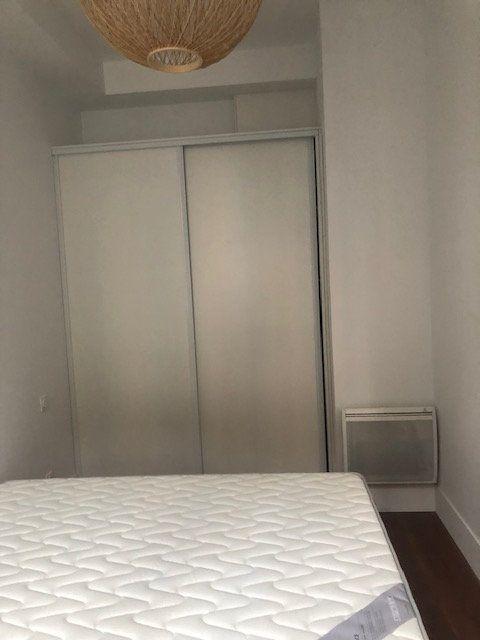Appartement à louer 2 24.82m2 à Toulouse vignette-3