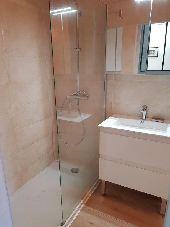 Appartement à louer 2 21.5m2 à Toulouse vignette-4