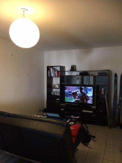 Appartement à louer 2 43.26m2 à Toulouse vignette-2