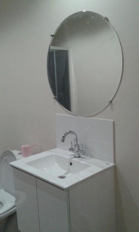 Appartement à louer 1 31.44m2 à Toulouse vignette-3