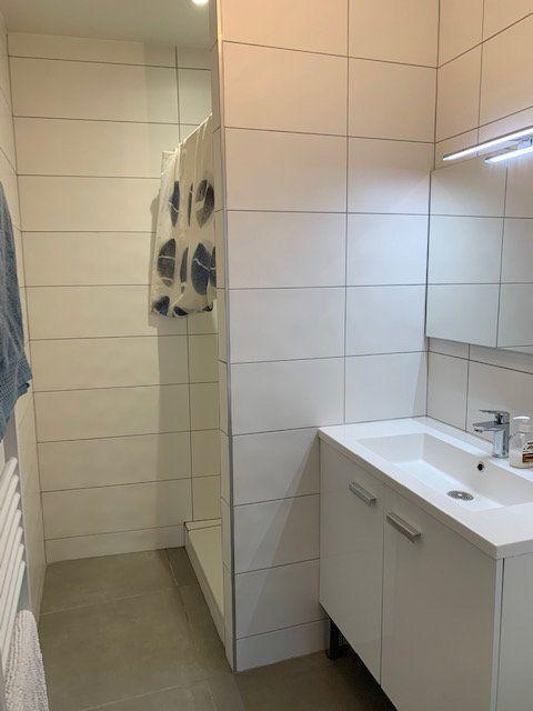 Appartement à louer 2 40.61m2 à Toulouse vignette-4