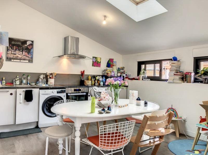 Appartement à louer 3 61.44m2 à Toulouse vignette-1