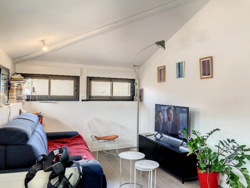 Appartement à louer 3 61.44m2 à Toulouse vignette-2