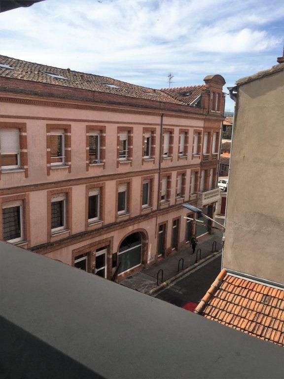 Appartement à louer 3 61.44m2 à Toulouse vignette-4