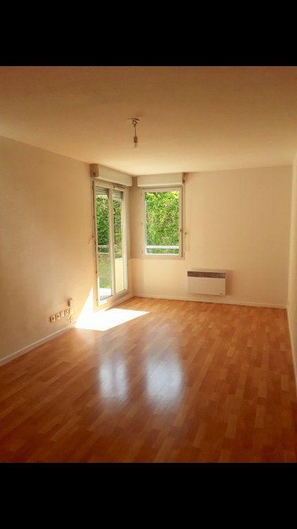 Appartement à louer 2 41.44m2 à Toulouse vignette-2