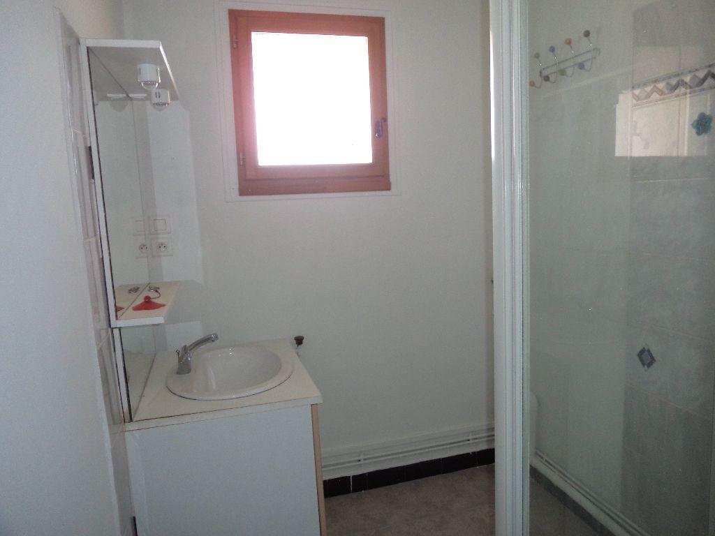 Appartement à louer 3 61.56m2 à Toulouse vignette-3