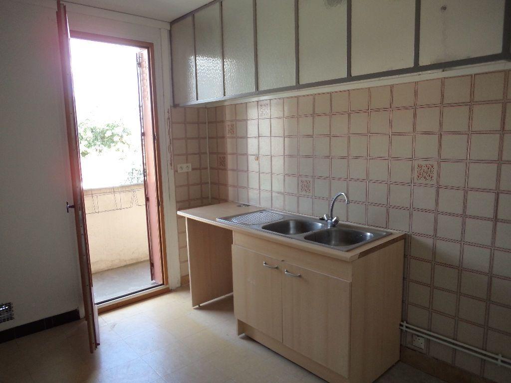 Appartement à louer 3 61.56m2 à Toulouse vignette-4