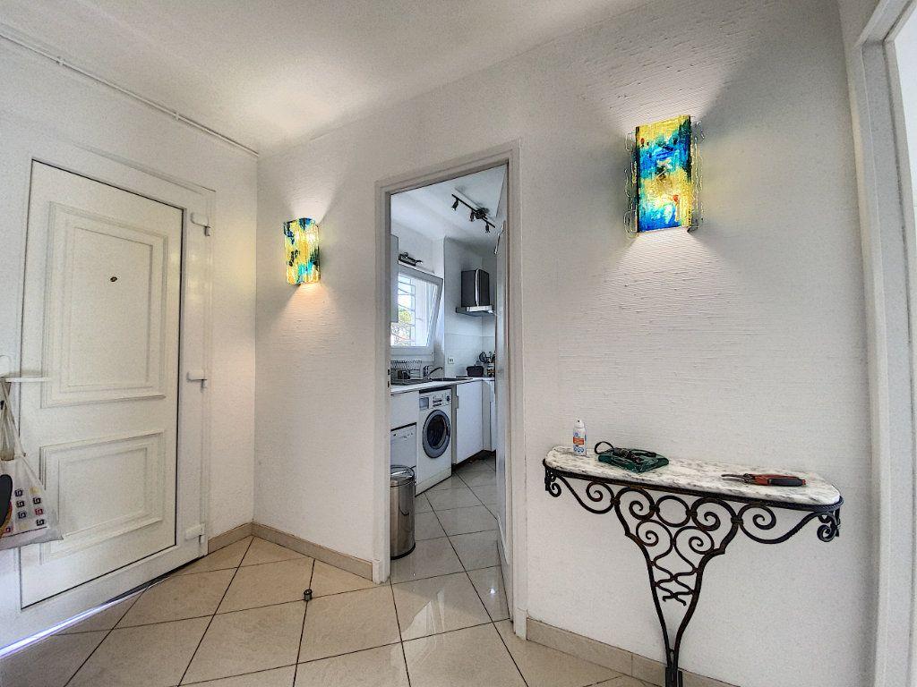 Appartement à vendre 2 48m2 à Cannes vignette-7