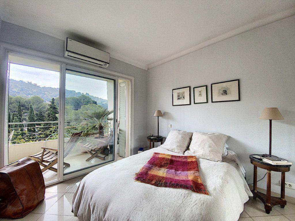 Appartement à vendre 2 48m2 à Cannes vignette-10