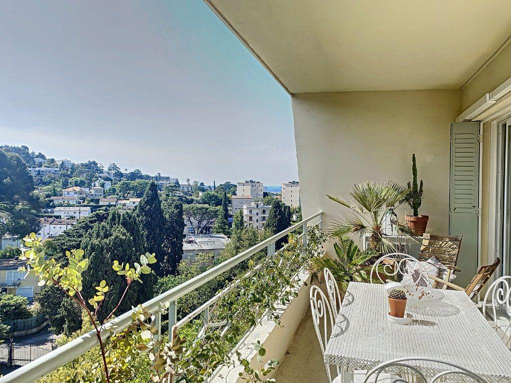 Appartement à vendre 2 48m2 à Cannes vignette-12