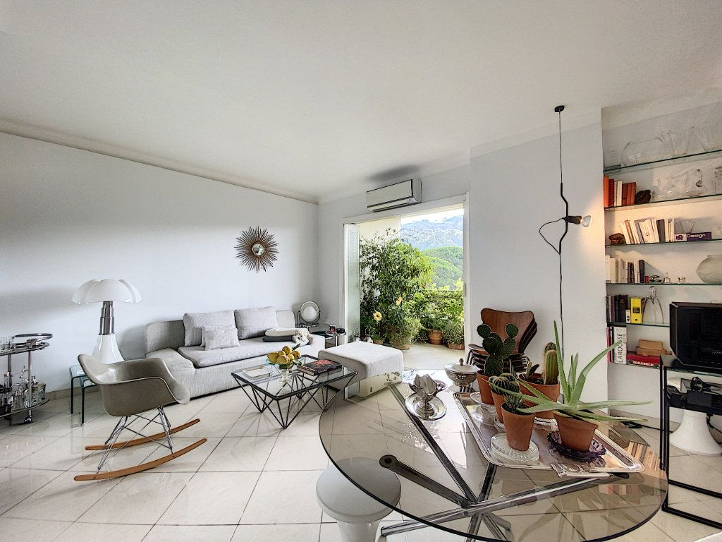 Appartement à vendre 2 48m2 à Cannes vignette-13