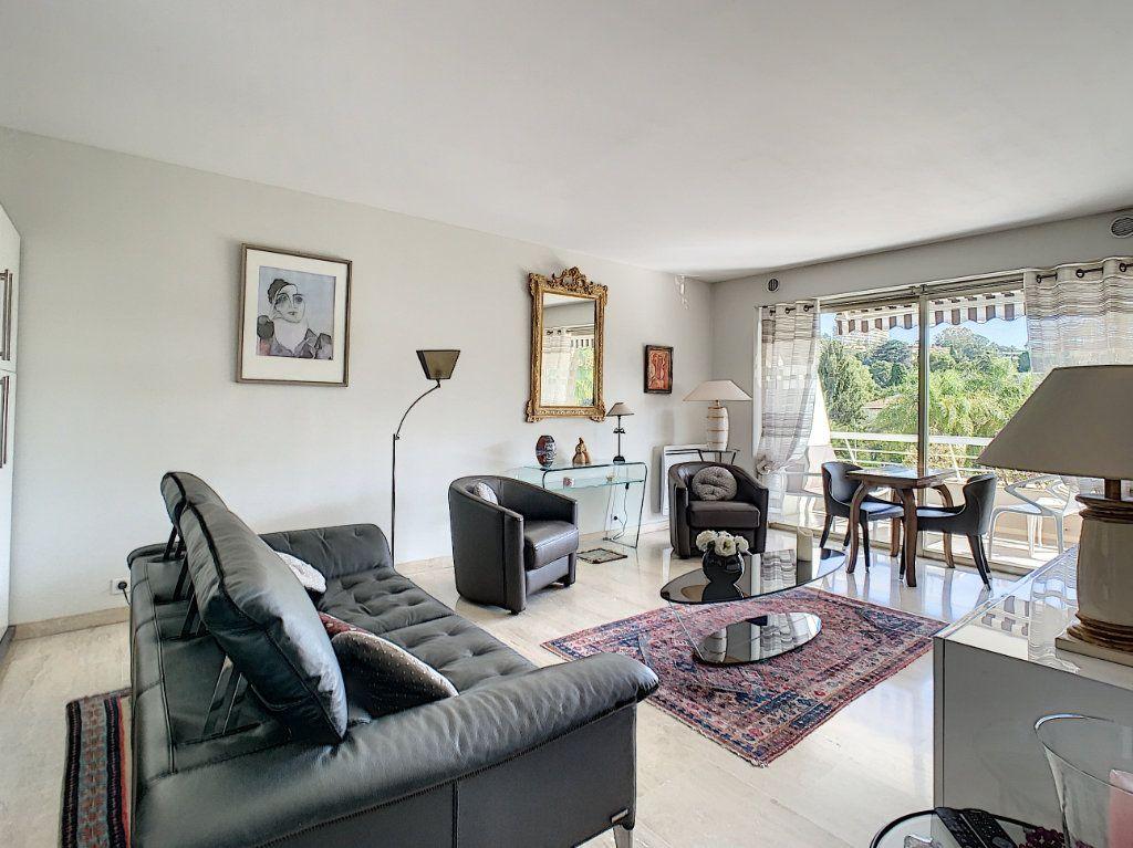 Appartement à vendre 2 54m2 à Cannes vignette-6