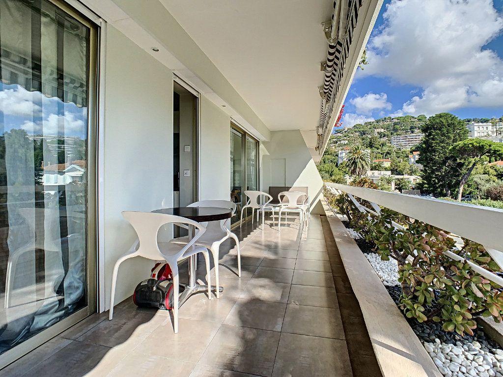 Appartement à vendre 2 54m2 à Cannes vignette-10