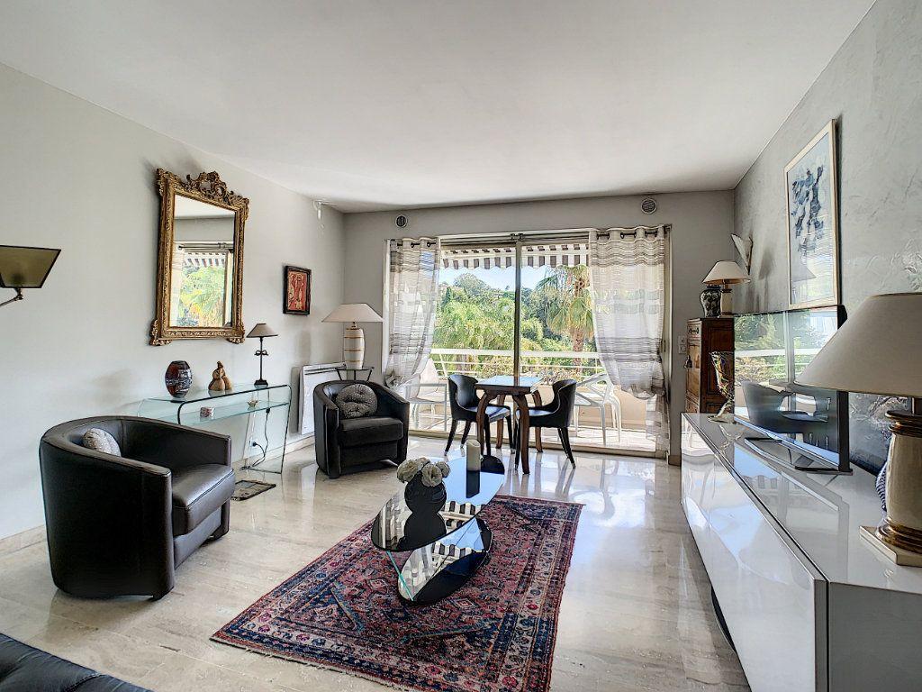 Appartement à vendre 2 54m2 à Cannes vignette-13