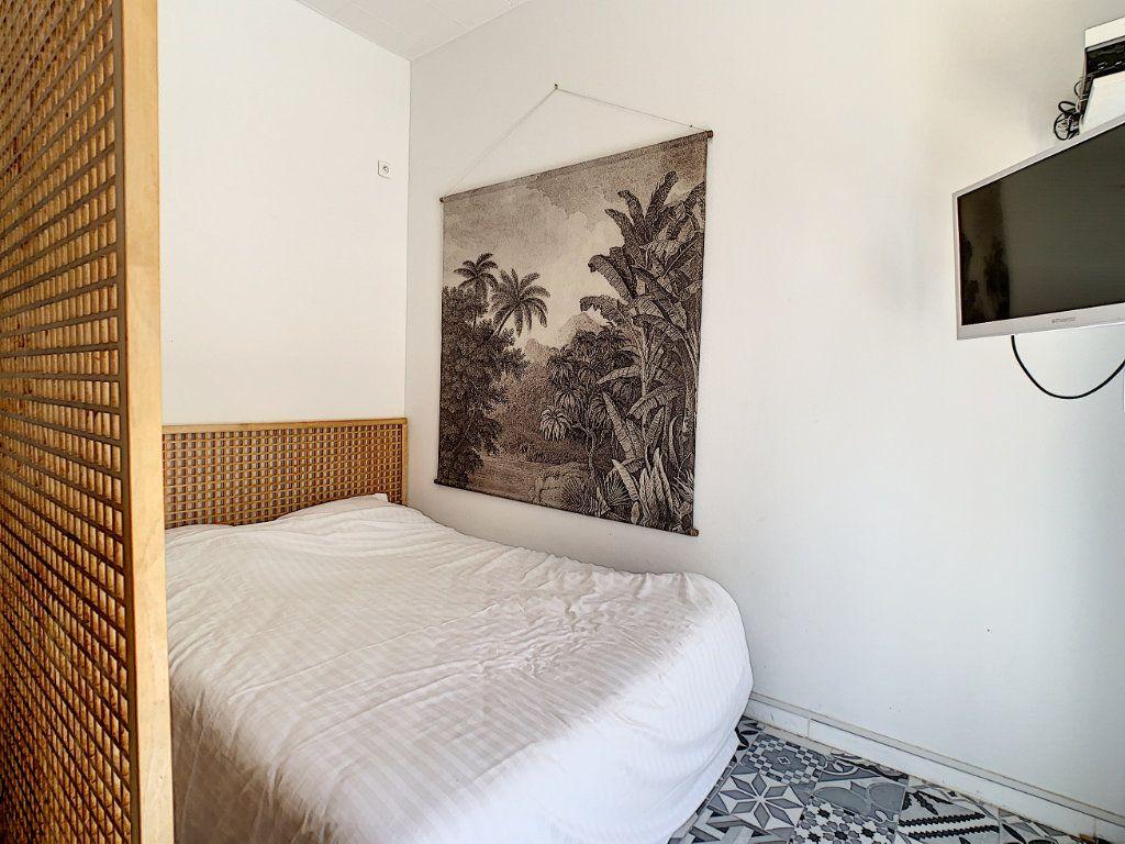Appartement à vendre 1 20.76m2 à Cannes vignette-7