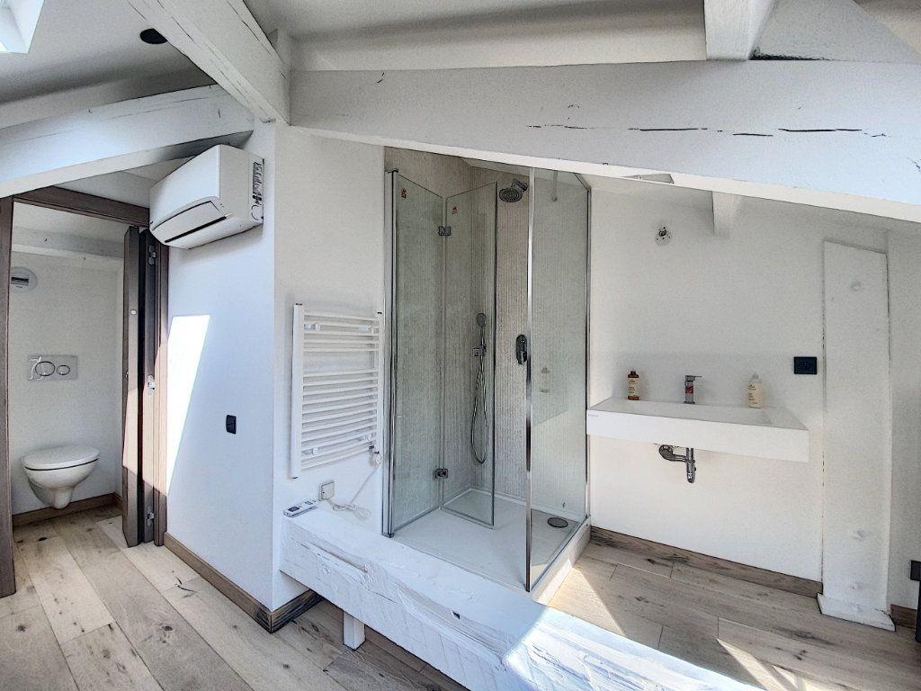 Appartement à vendre 3 60.81m2 à Cannes vignette-18