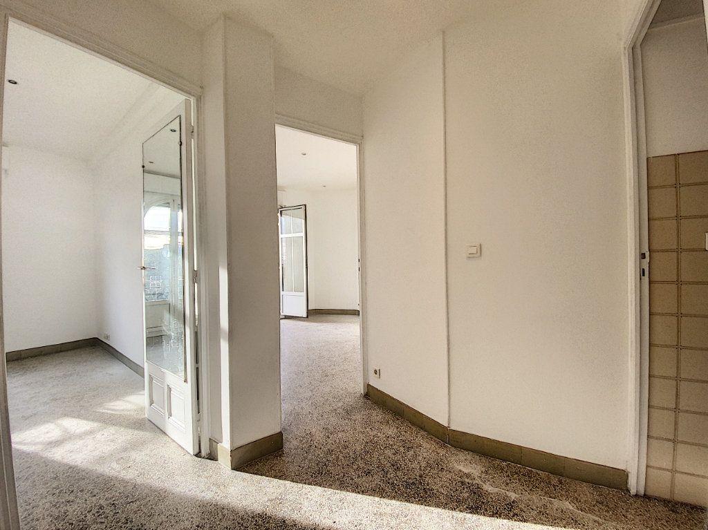 Appartement à vendre 2 44.71m2 à Cannes vignette-6
