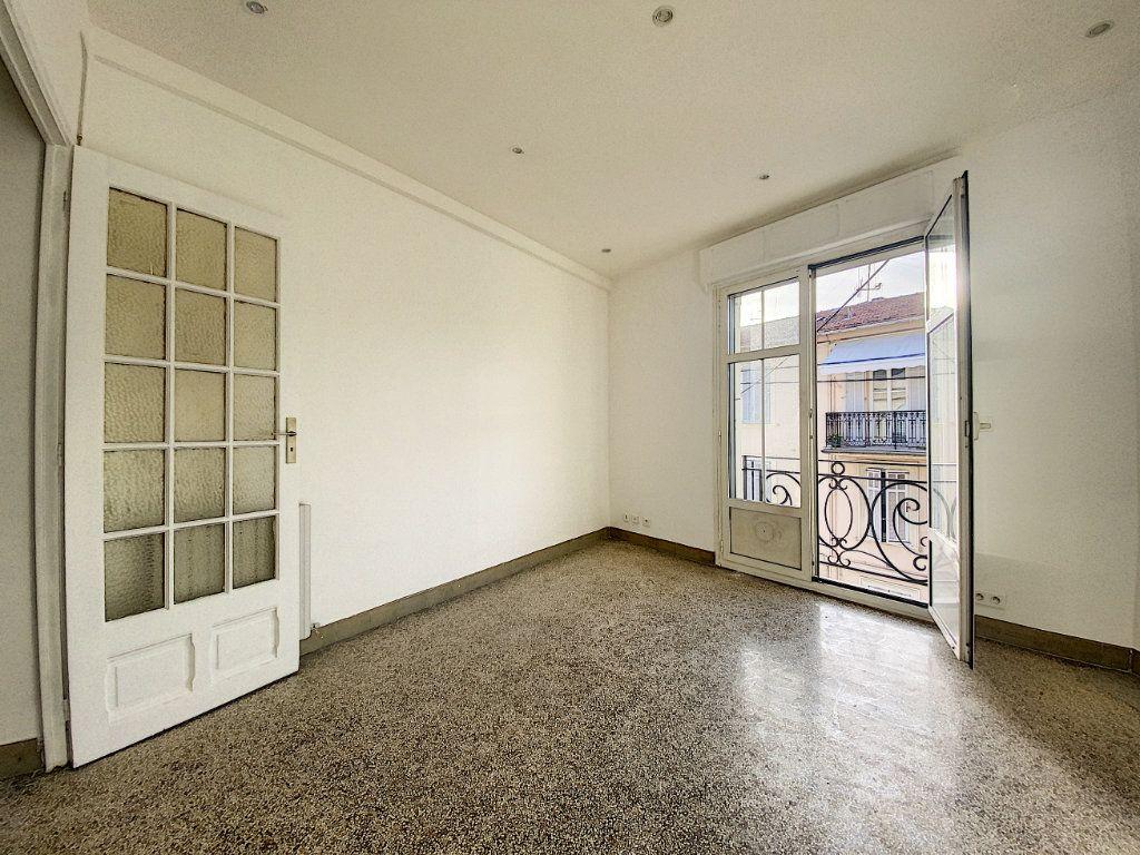 Appartement à vendre 2 44.71m2 à Cannes vignette-8