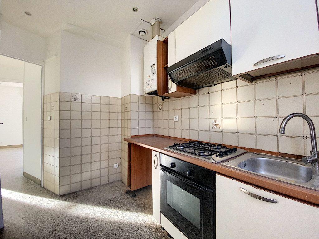 Appartement à vendre 2 44.71m2 à Cannes vignette-12