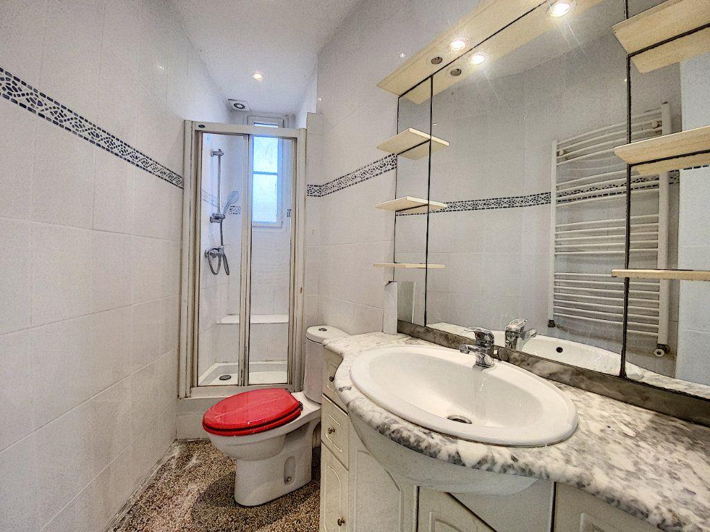 Appartement à vendre 2 44.71m2 à Cannes vignette-13