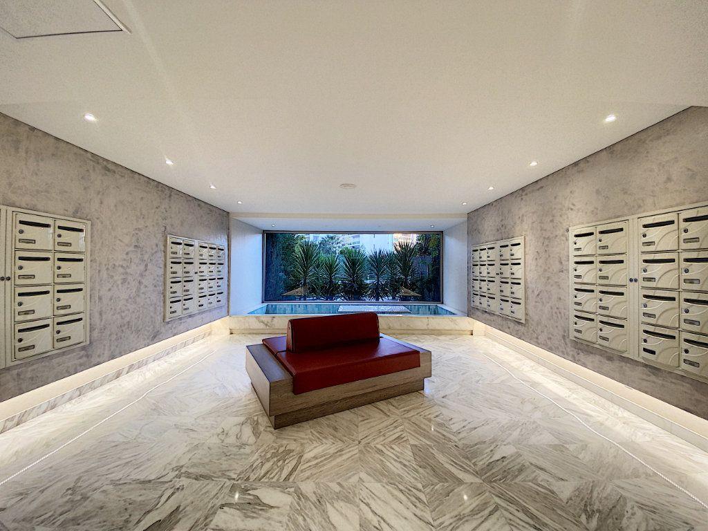 Appartement à vendre 2 31.56m2 à Cannes vignette-13