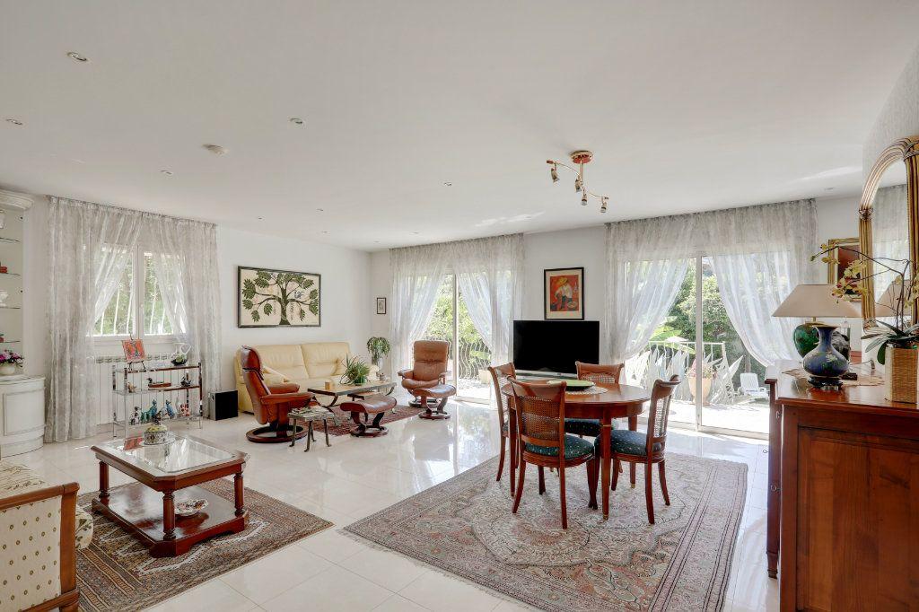 Maison à vendre 5 205m2 à Cannes vignette-2