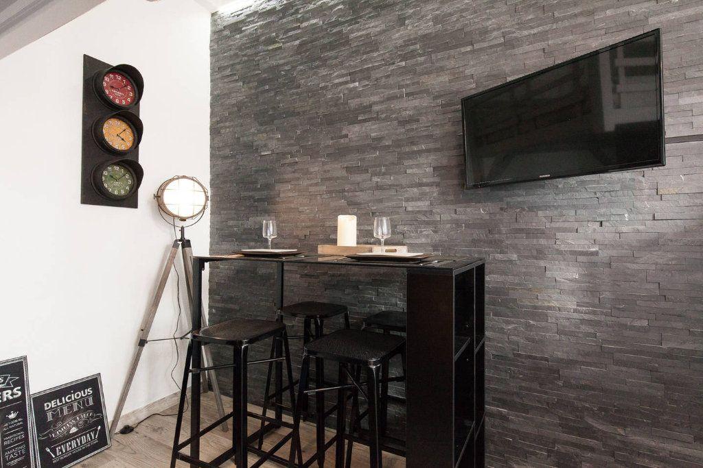 Appartement à vendre 1 18.85m2 à Cannes vignette-11