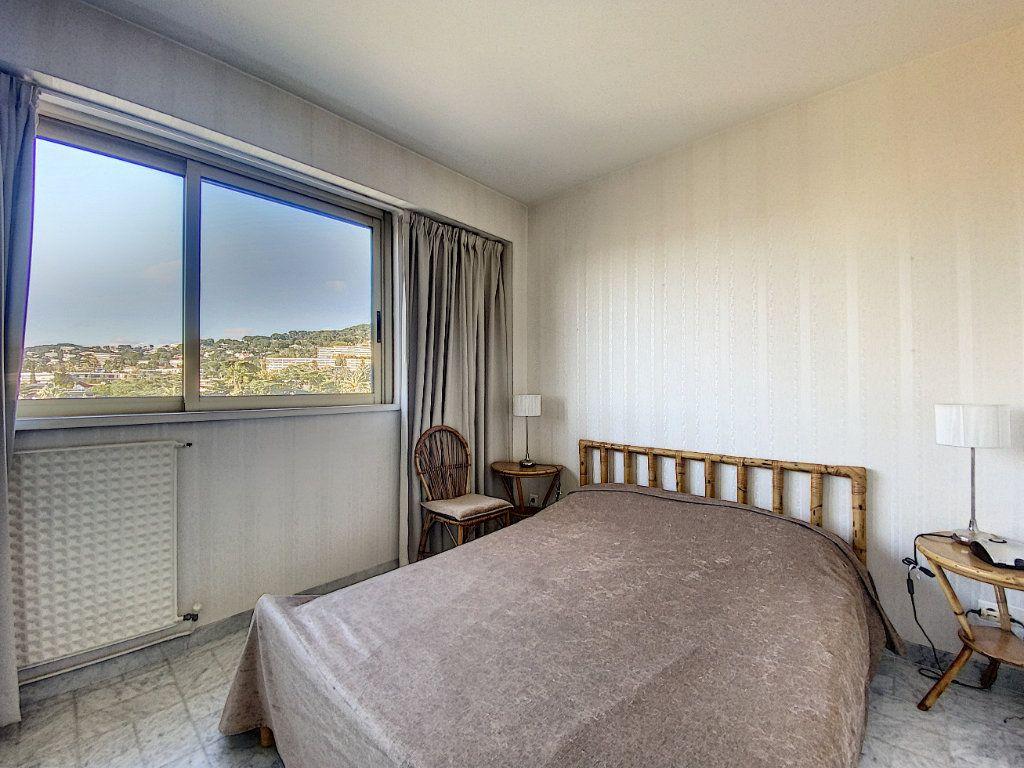 Appartement à vendre 2 58.26m2 à Cannes vignette-7