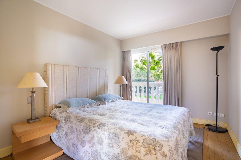 Appartement à vendre 4 108.04m2 à Cannes vignette-5