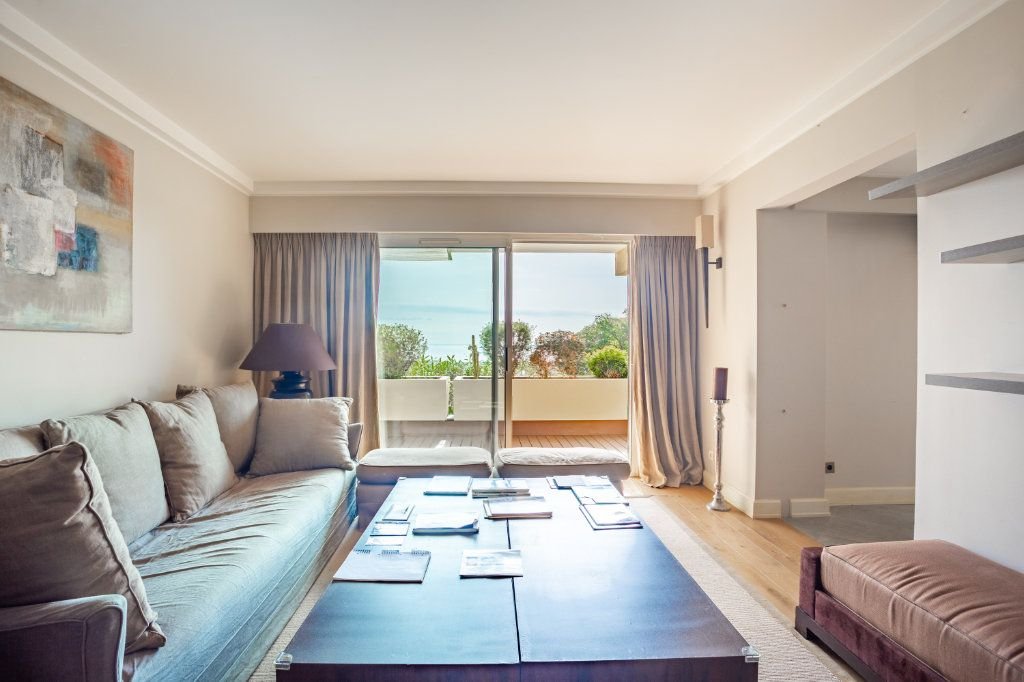 Appartement à vendre 4 108.04m2 à Cannes vignette-13
