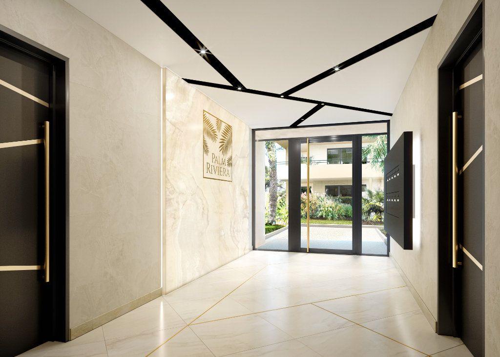 Appartement à vendre 4 154.5m2 à Cannes vignette-3