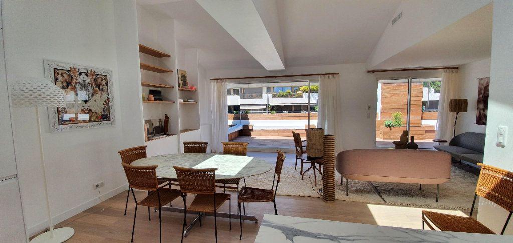 Appartement à vendre 3 91.29m2 à Cannes vignette-6