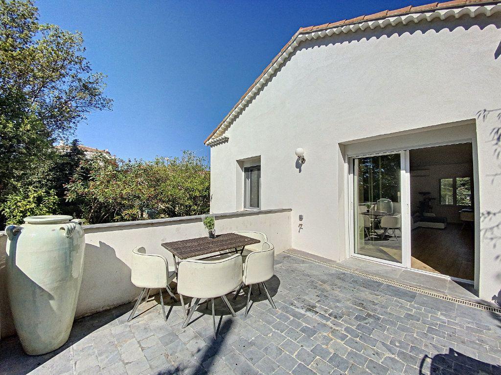 Maison à vendre 7 140m2 à Cannes vignette-6