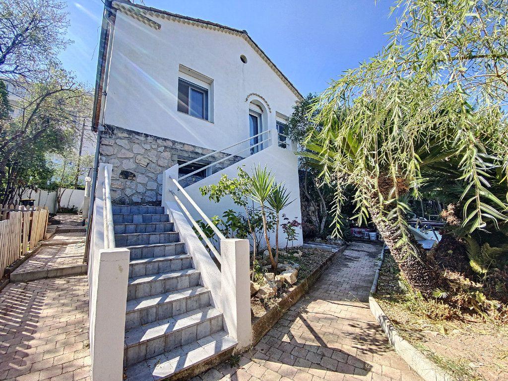 Maison à vendre 7 140m2 à Cannes vignette-11