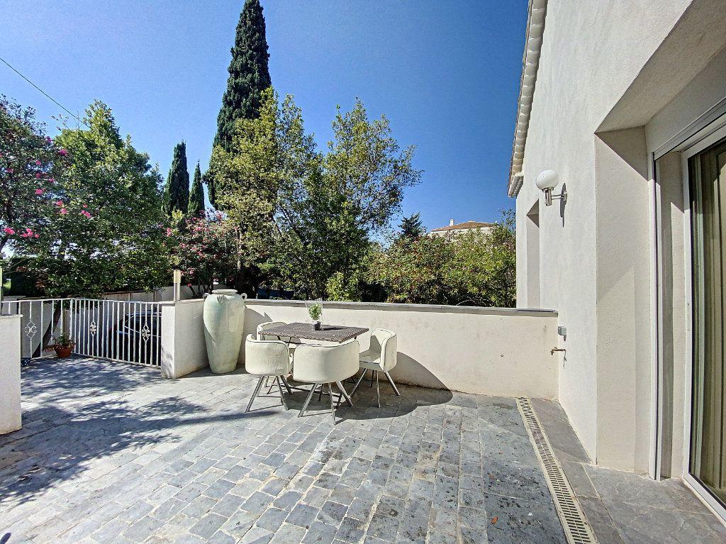 Maison à vendre 7 140m2 à Cannes vignette-14
