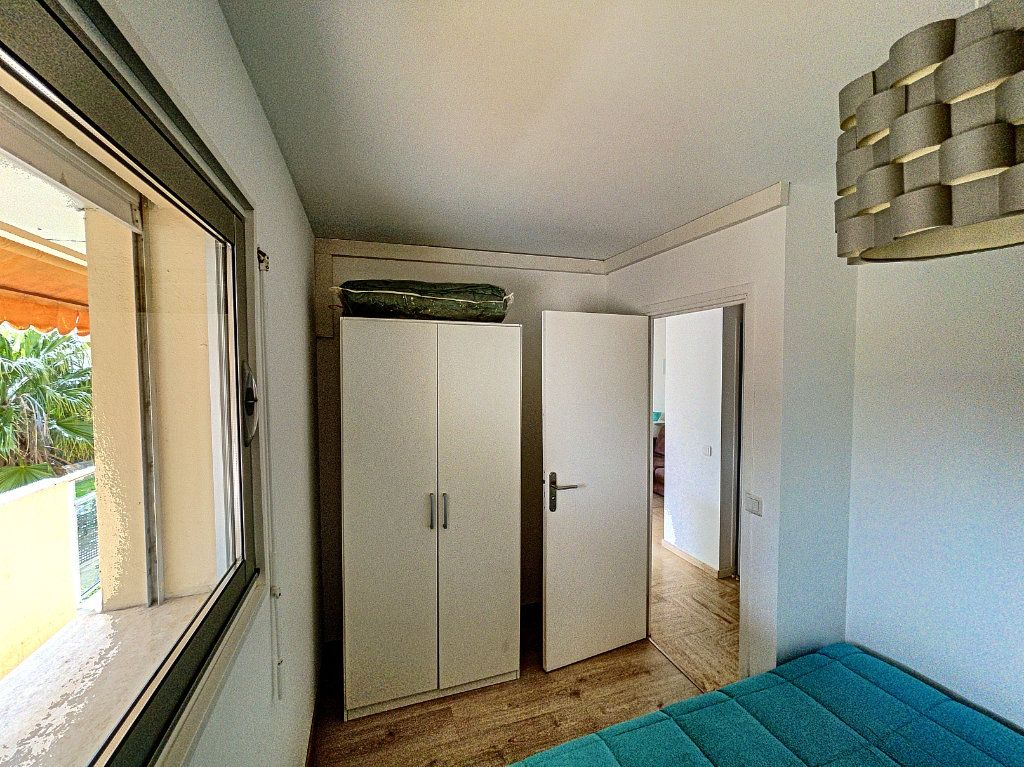 Appartement à vendre 2 30m2 à Cannes vignette-8