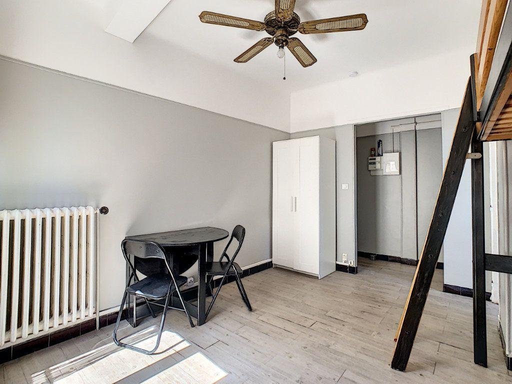 Appartement à vendre 1 22.32m2 à Nice vignette-6