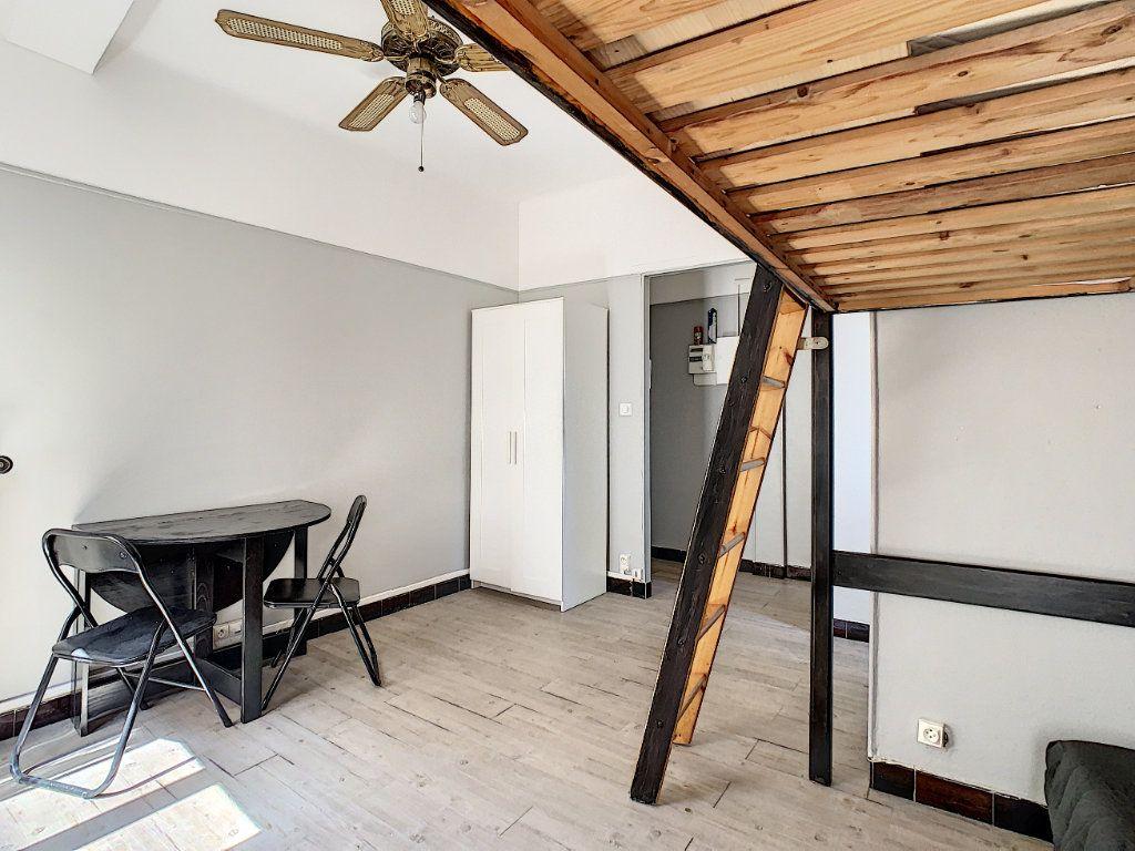 Appartement à vendre 1 22.32m2 à Nice vignette-8