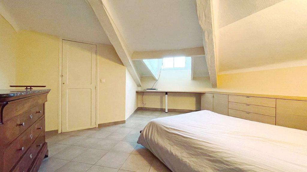 Appartement à vendre 2 33m2 à Cannes vignette-4